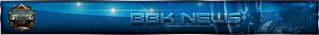 (DonkeyEater) 7 Member Banner  Isyhmz5s