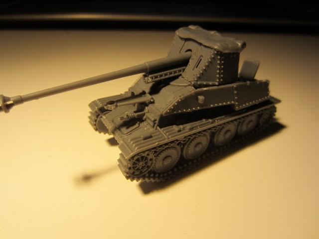 Panzer 38(t)/Marder von PSC 2fxd3st2