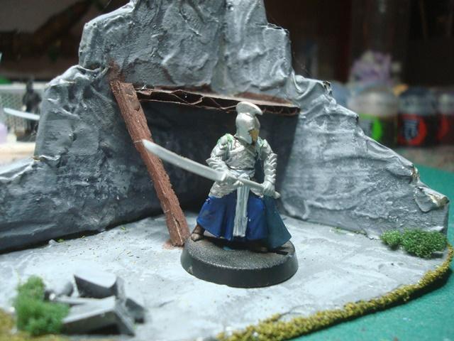 Aragorn et les 5 Armées - Rohan Cgbzyxq8