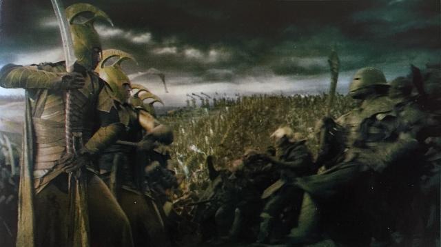 Aragorn et les 5 Armées - Rohan Lb2xaby7