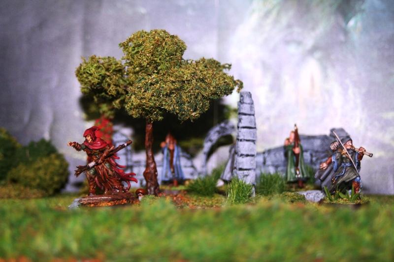 Aragorn et les 5 Armées - Rohan M6iv9cr3