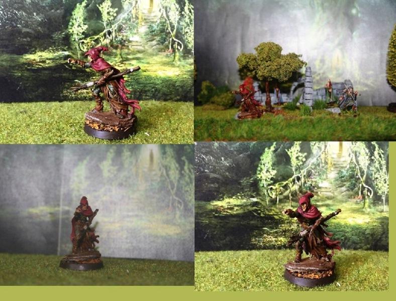 Aragorn et les 5 Armées - Rohan Tmba7ptm