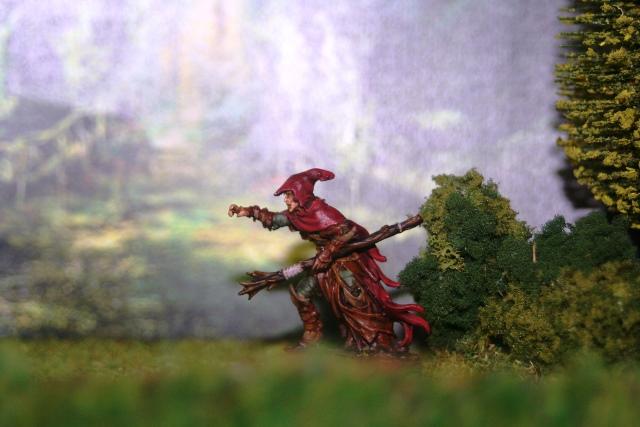 Aragorn et les 5 Armées - Rohan Szi5fry4