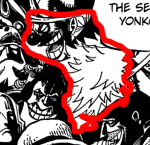 One Piece Kapitel 801: Ausruf der neuen Ära - Seite 2 4drns8ei