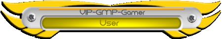 (M@tze) Signatur GMP Alz9cms2
