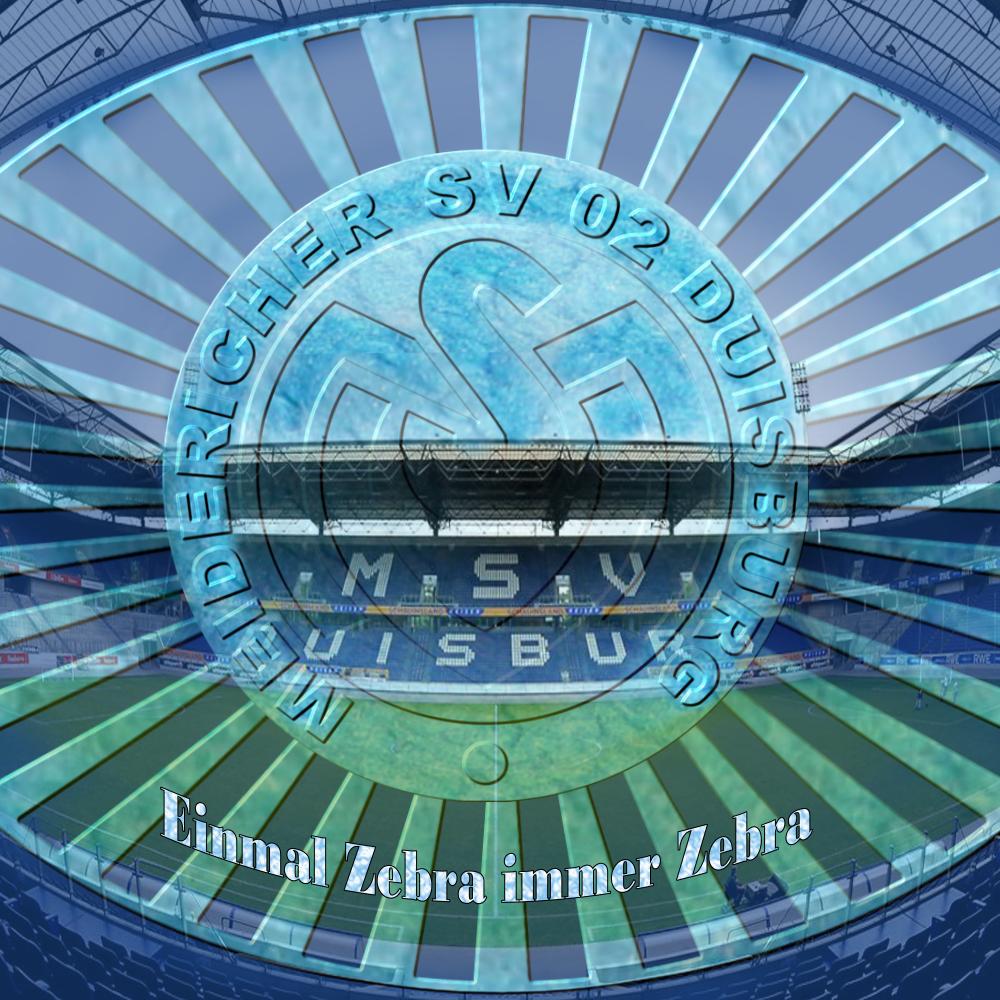 MSV Duisburg Wallpaper O4vpghtf