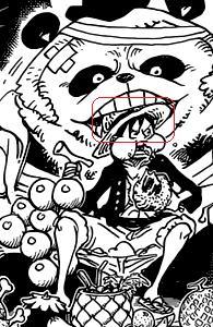 One Piece Kapitel 807: 10 Tage zuvor Nuwq7dwr