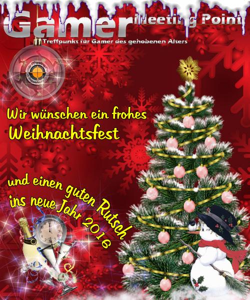 (HellRaiser) Weihnachtsflyer GMP Xtxng5ot