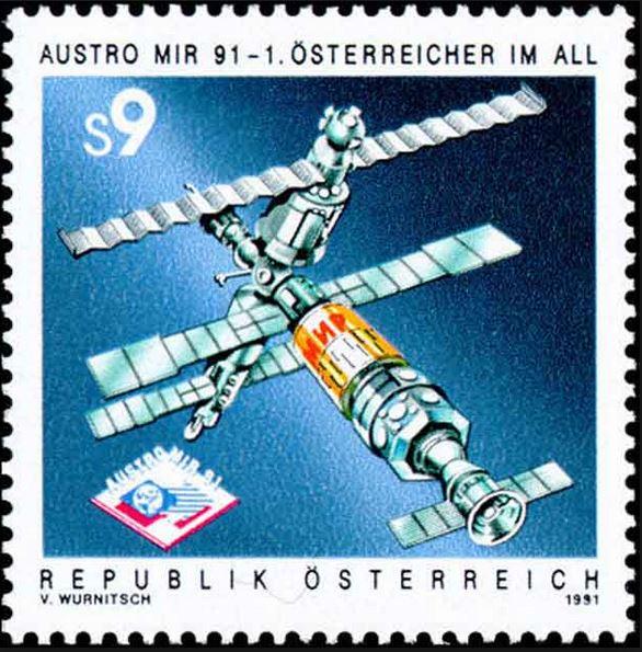 Briefmarken-Kalender 2015 - Seite 16 Uwisxf7h