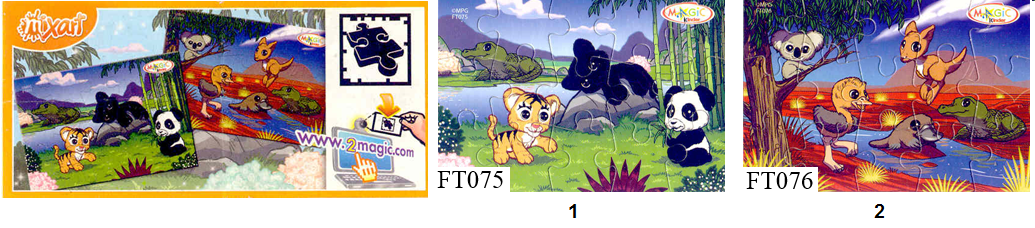 2013./2014. (FT) Cozf4awy