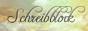 Banner. L2e6grwh