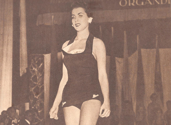 maria jose cardoso, semifinalista de miss universe 1956. 5yx79th6