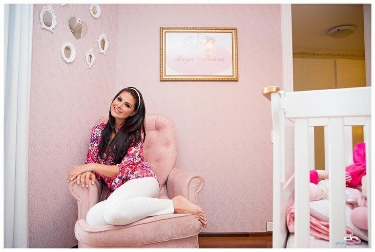 natalia guimaraes, miss brasil 2007. - Página 7 Nlovi7bb