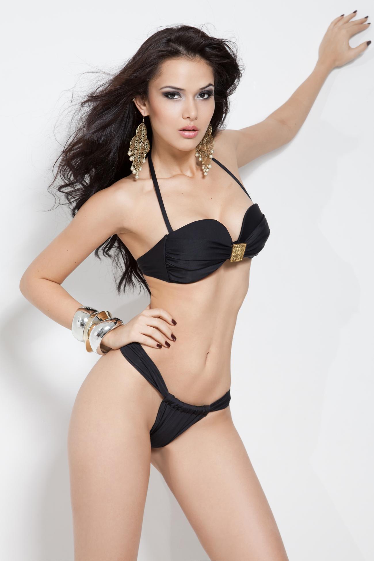 camila brant, miss brasil earth 2012. 3rdz9jpo