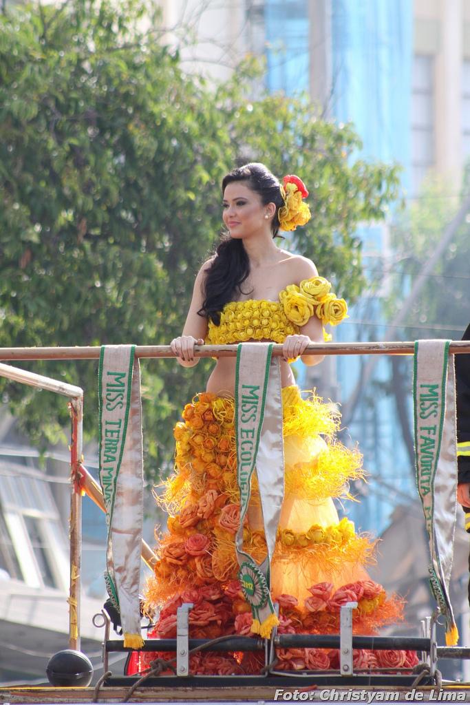 camila brant, miss brasil earth 2012. - Página 5 7cf8l5r8