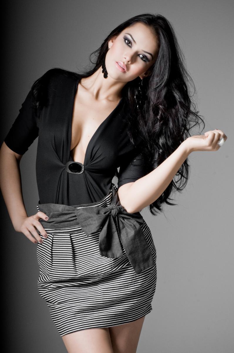 camila brant, miss brasil earth 2012. 7n3tzogc