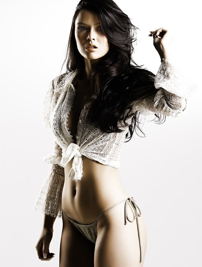 camila brant, miss brasil earth 2012. - Página 3 8phtt828