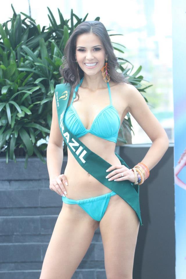camila brant, miss brasil earth 2012. - Página 5 Azcl8fho