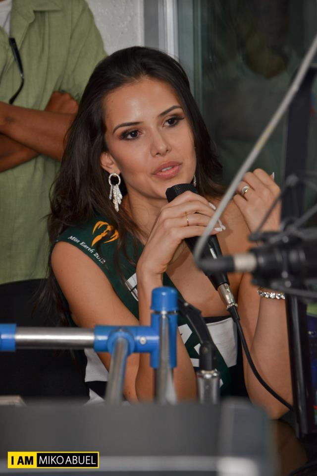 camila brant, miss brasil earth 2012. - Página 3 Bkyamv92