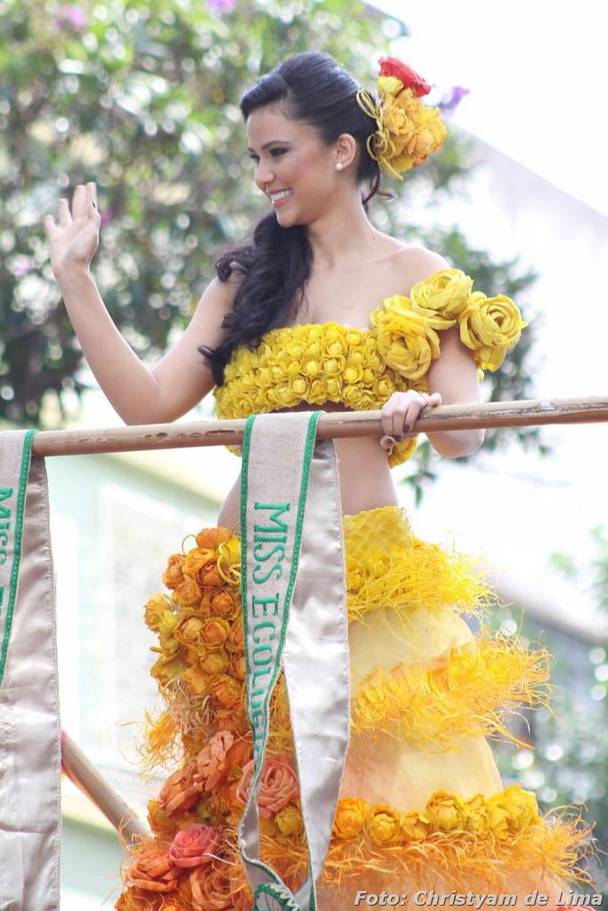 camila brant, miss brasil earth 2012. - Página 5 Eoy9cqzb