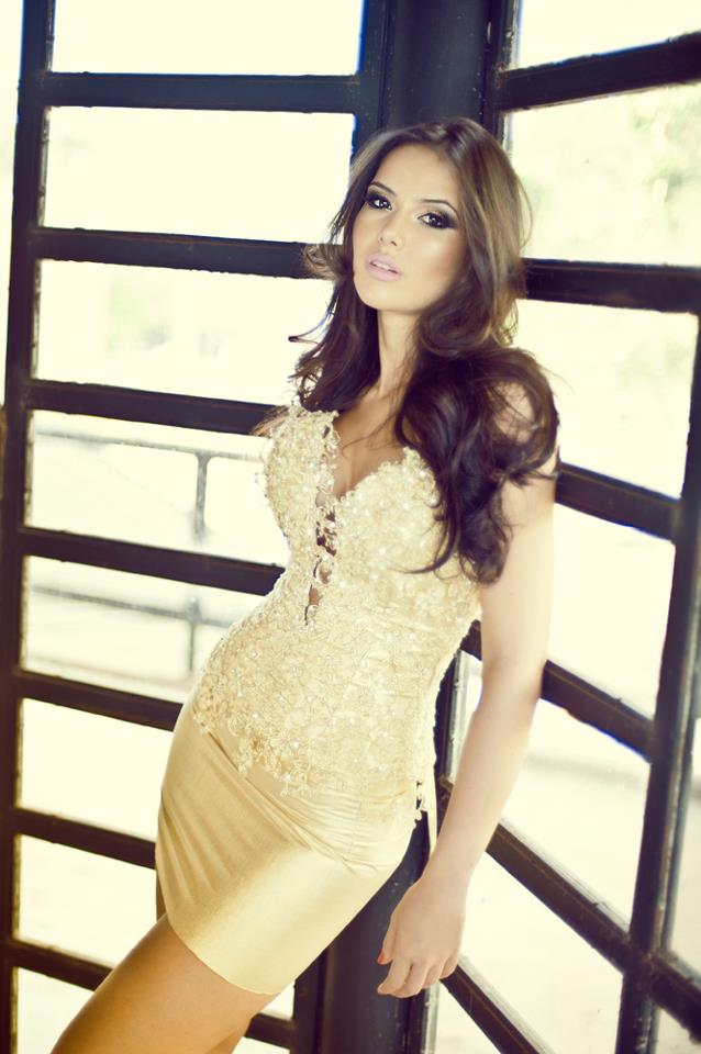 camila brant, miss brasil earth 2012. Fhfsoc55