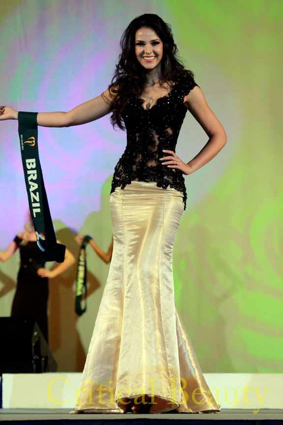 camila brant, miss brasil earth 2012. - Página 5 Fs6nq9hi