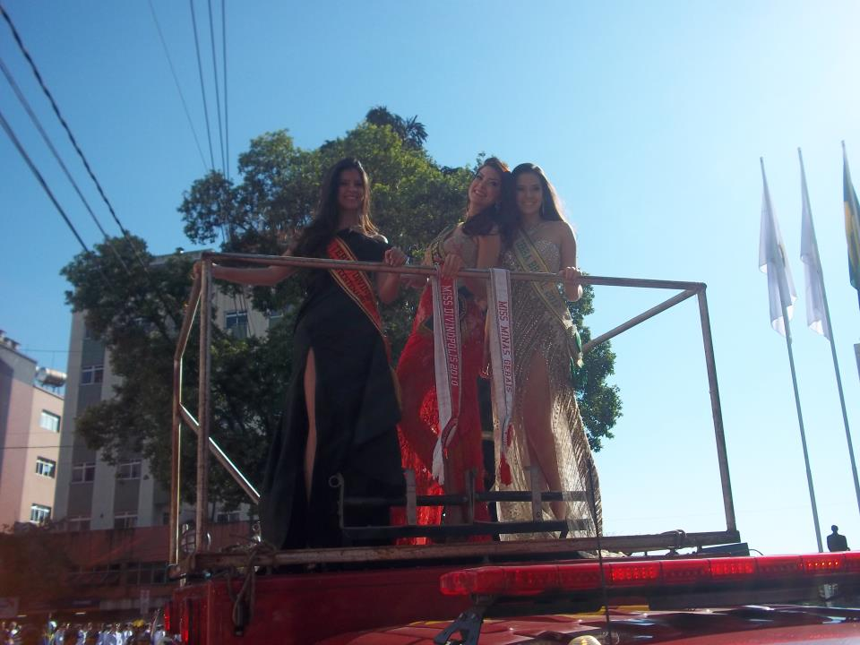 camila brant, miss brasil earth 2012. Gn4quflx