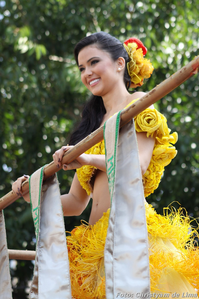 camila brant, miss brasil earth 2012. - Página 5 Gsf4xha9
