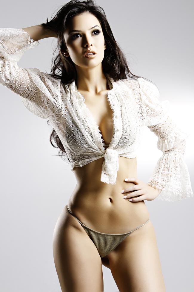 camila brant, miss brasil earth 2012. Hpxl65f3