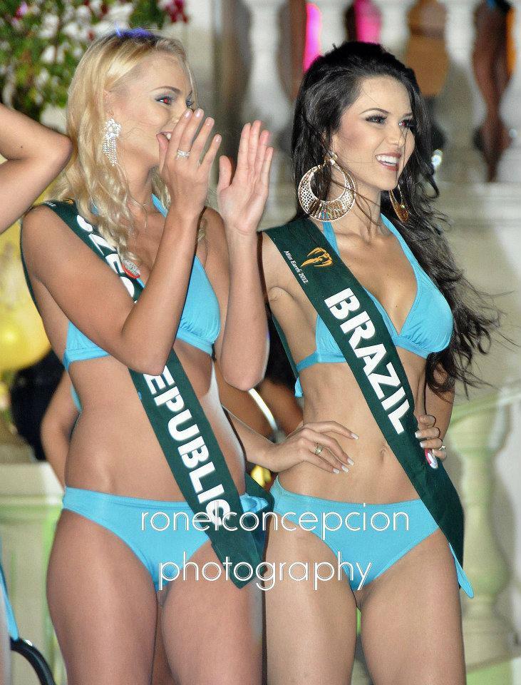 camila brant, miss brasil earth 2012. - Página 6 Iodr85ck