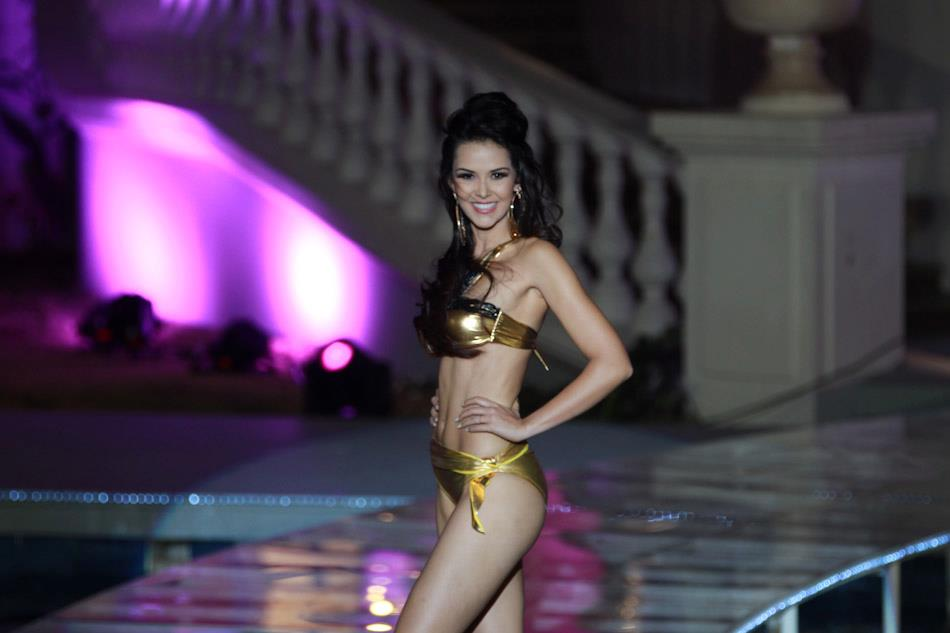 camila brant, miss brasil earth 2012. - Página 6 J78roeac