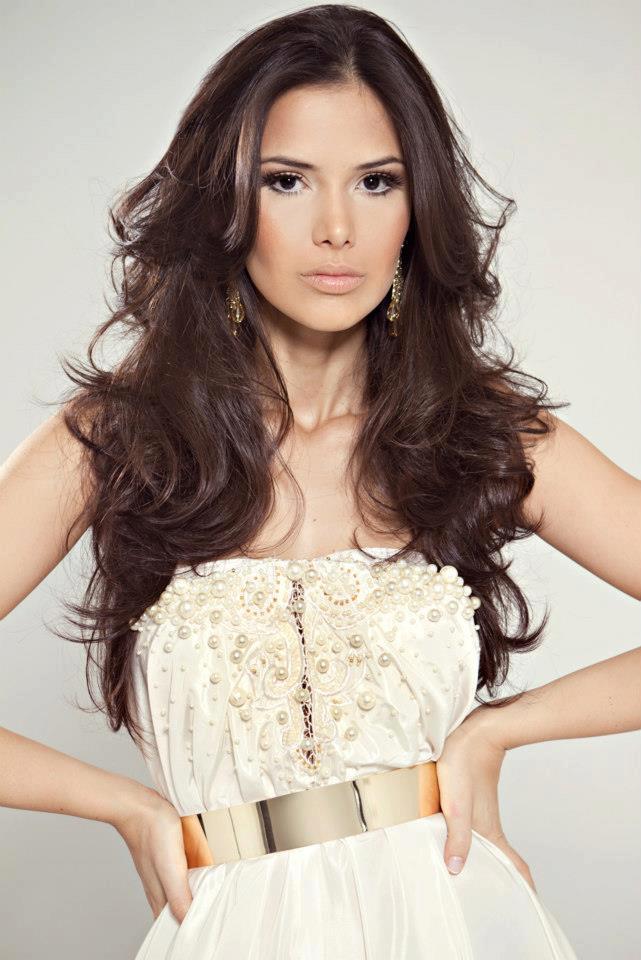 camila brant, miss brasil earth 2012. Kctfzanj