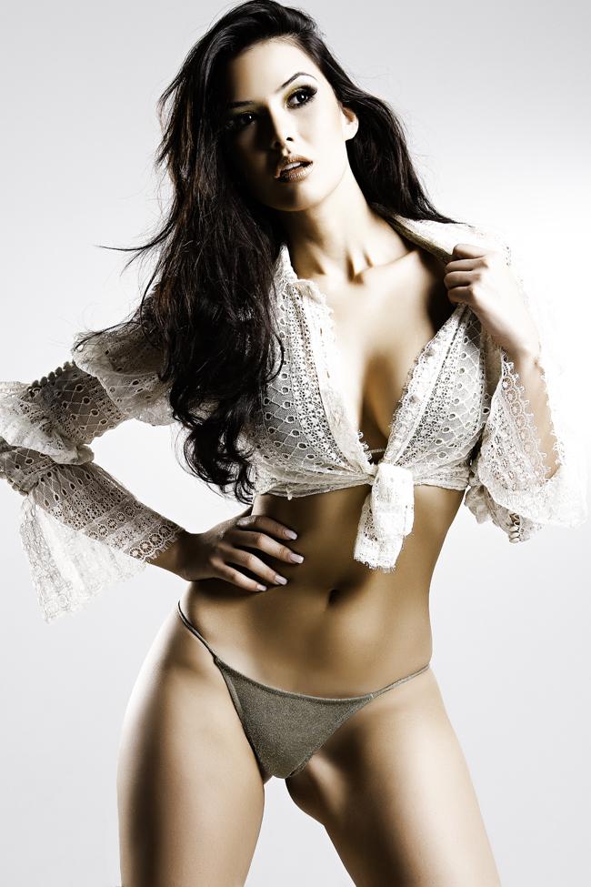 camila brant, miss brasil earth 2012. - Página 3 L2rqrt5f