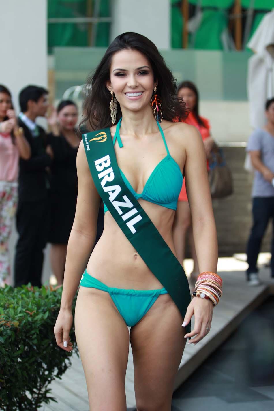 camila brant, miss brasil earth 2012. - Página 3 L7xfsq4v