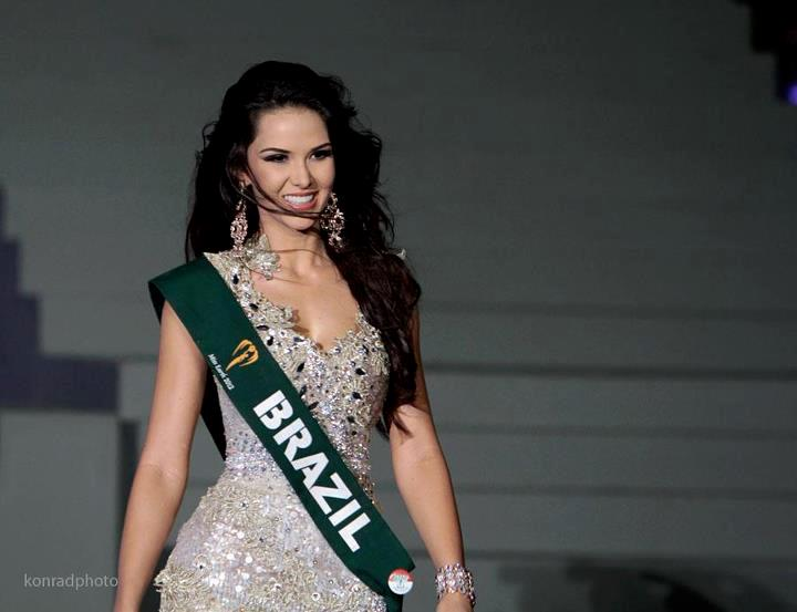 camila brant, miss brasil earth 2012. - Página 6 Ouqwooam