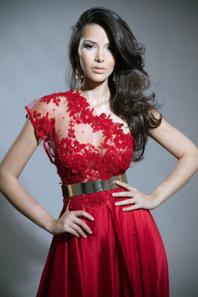 camila brant, miss brasil earth 2012. - Página 5 Phvzk3lp