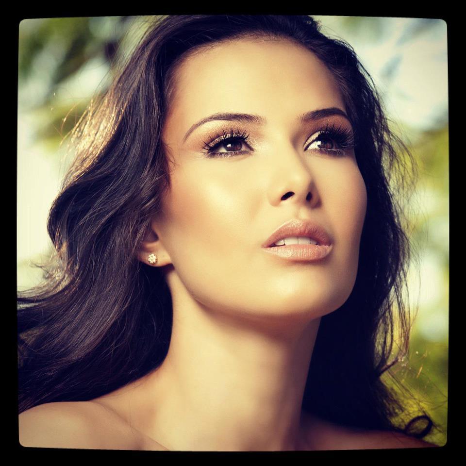 camila brant, miss brasil earth 2012. Ryebxsy2