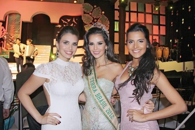 camila brant, miss brasil earth 2012. - Página 5 Tf6qrp4n