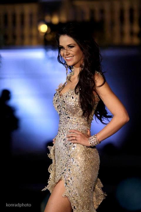 camila brant, miss brasil earth 2012. - Página 6 Twurrqho