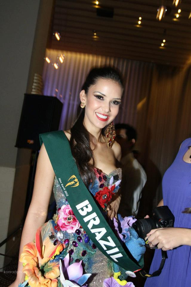 camila brant, miss brasil earth 2012. - Página 5 Vrw22nym