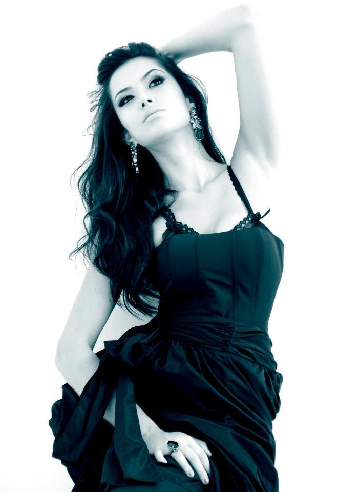 camila brant, miss brasil earth 2012. - Página 3 Xmd8bhot