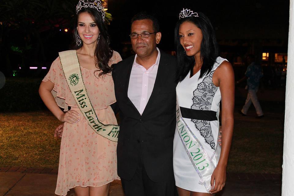 camila brant, miss brasil earth 2012. - Página 5 Y2wlwbg8