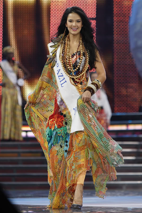 camila brant, miss brasil earth 2012. - Página 3 Yx6twtne