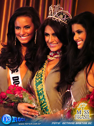 carol prates, miss brasil internacional 2007. - Página 4 2dds7olk