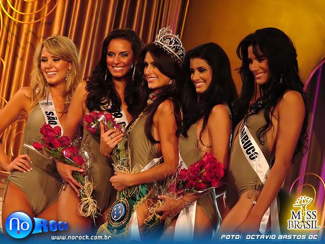 carol prates, miss brasil internacional 2007. - Página 4 2qlwtee8