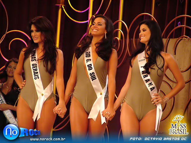 carol prates, miss brasil internacional 2007. - Página 3 2uxp3xvw