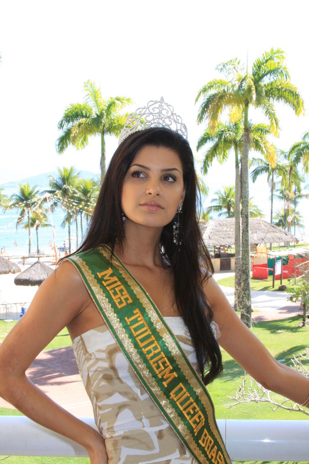 vivian noronha, rainha hispanoamericana 2008. suplente. - Página 4 397d3ef6
