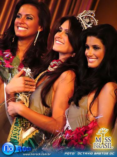 carol prates, miss brasil internacional 2007. - Página 4 3b3jwow5