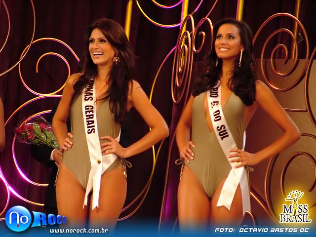 carol prates, miss brasil internacional 2007. - Página 3 3dwyr3oi