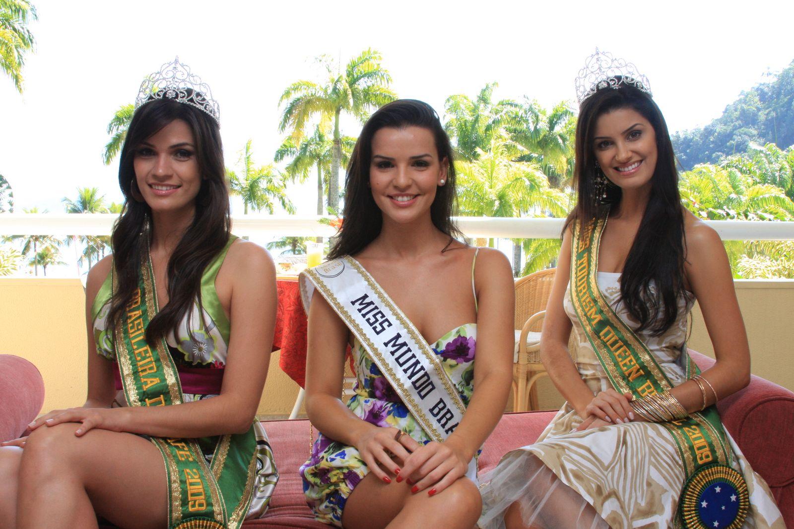 vivian noronha, rainha hispanoamericana 2008. suplente. - Página 2 3zdz3u2n